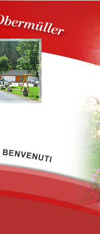 Residence Oberm 252 Ller Innichen S 252 Dtirol Italien
